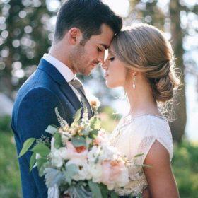 top 10 công việc quan trọng trong ngày cưới