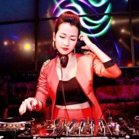 Dịch vụ cho thuê DJ