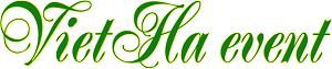 Tổ chức sự kiện Hà Nội