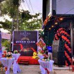 Dịch vụ cho thuê âm thanh giá rẻ tại Hà Nội