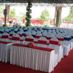 Dịch vụ cho thuê bàn ghế giá rẻ tại Hà Nội
