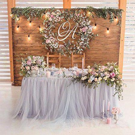 cho thuê phông cưới
