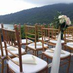 Thuê bàn ghế cưới hỏi Hà Nội