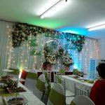 Thuê bàn ghế đám cưới giá rẻ