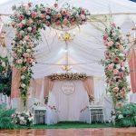 Cưới hỏi trọn gói, tổ chức đám cưới