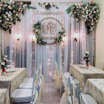 Giá thuê phông cưới mới nhất tại Hà Nội
