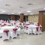 Cho thuê bàn ghế - cho thuê bàn ghế sự kiện