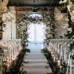 Kinh nghiệm tổ chức đám cưới tại nhà