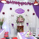 Dịch vụ cưới trọn gói giá rẻ