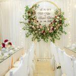 #1 Mẫu phông cưới đẹp mê ly cập nhật 2020