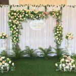 Dịch vụ tổ chức đám cưới trọn gói
