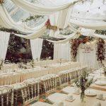 #1 Trang trí đám cưới tại nhà trọn gói