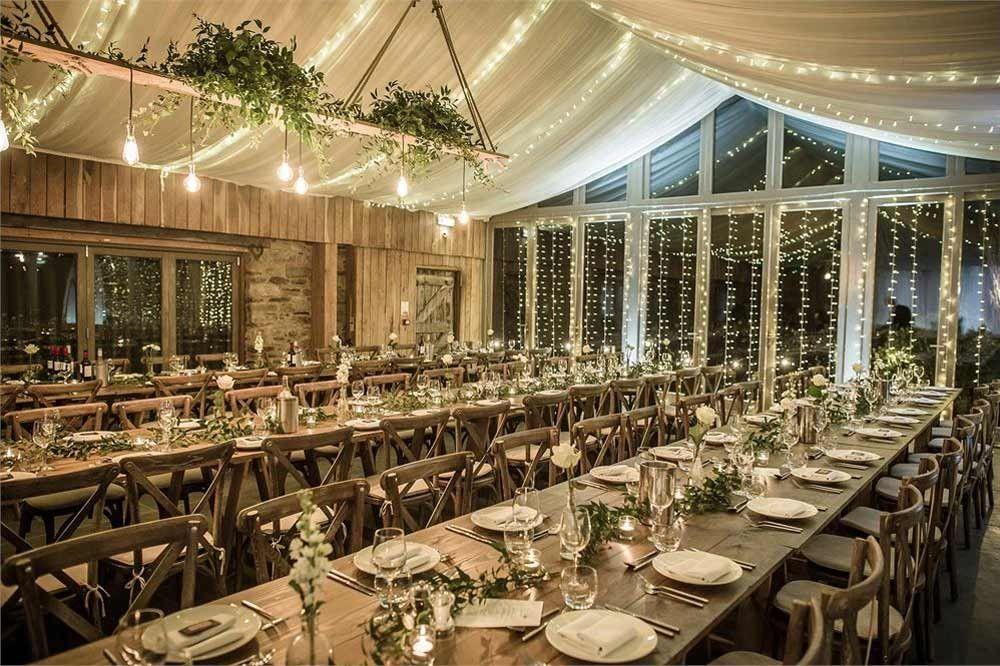 Trang trí tiệc cưới ở đâu giá tốt nhất và đẹp nhất?