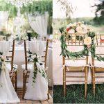 #1 Bàn ghế đám cưới giá rẻ-uy tín-hiện đại