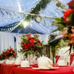 Trang trí đám cưới, trang trí tiệc cưới trọn gói