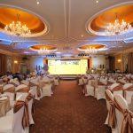 Công ty tổ chức sự kiện tốt nhất- Việt Hà event