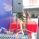 Cho thuê âm thanh sự kiện chỉ từ 800.000 vnđ/bộ