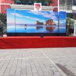Cho thuê âm thanh sự kiện-đám cưới tại Hà Nội