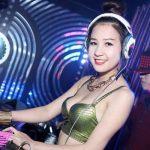 Cho thuê DJ chuyên nghiệp giá rẻ tại Hà Nội